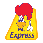 Saint-Hubert Express